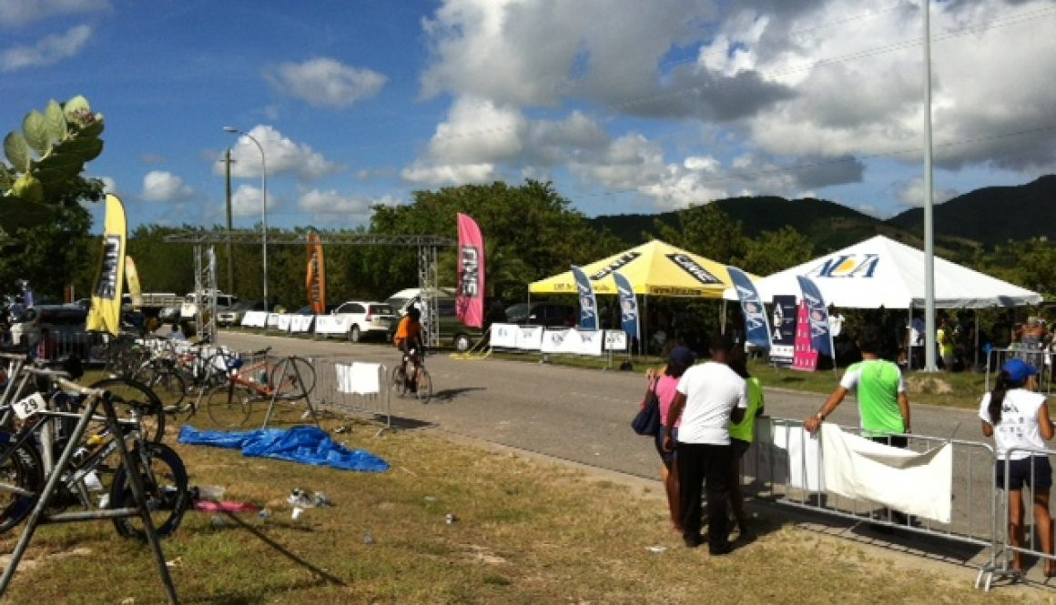 antigua-triathlon