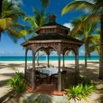 best place antigua to get married