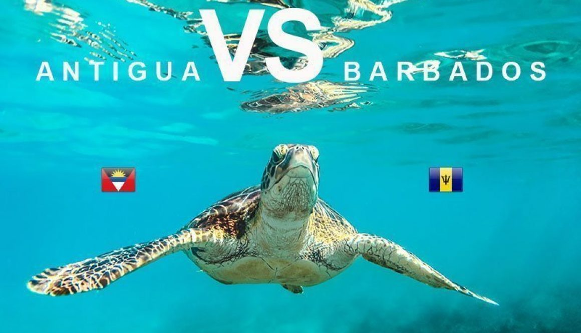 antigua-vs-barbados