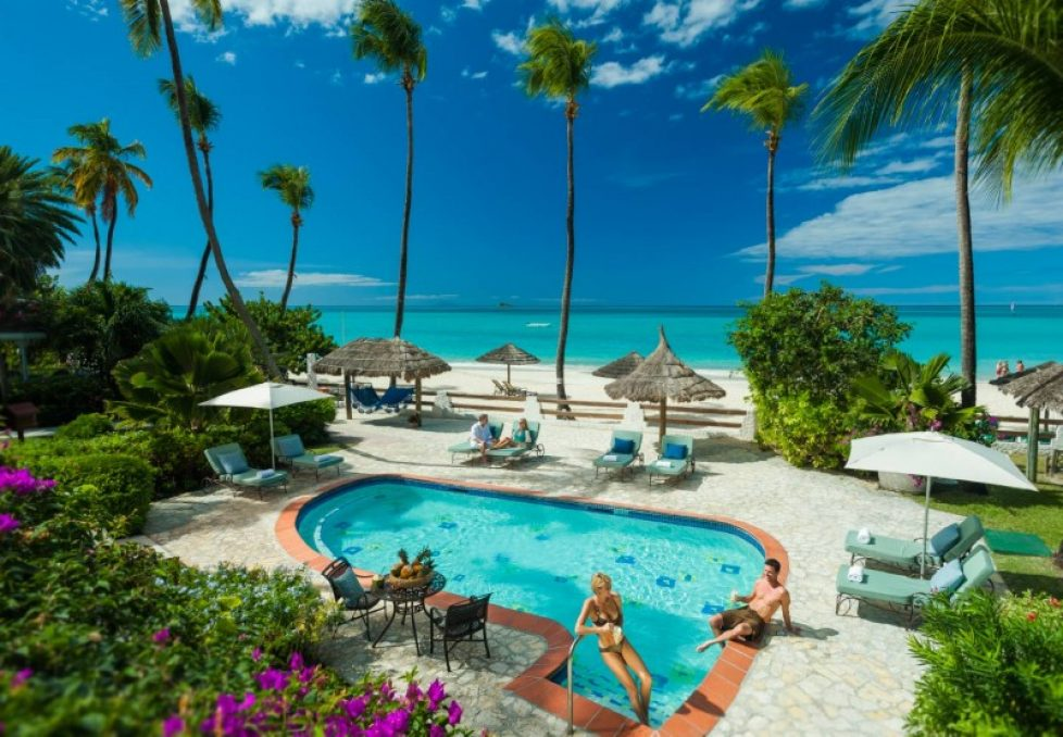 sandals-grande-beachside-pools