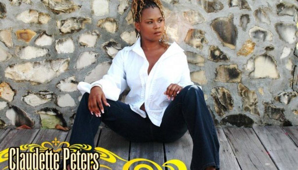claudette-peters-antigua