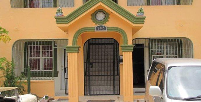 els-guest-house-antigua