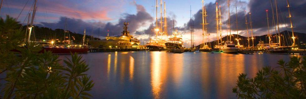 slider_yachts