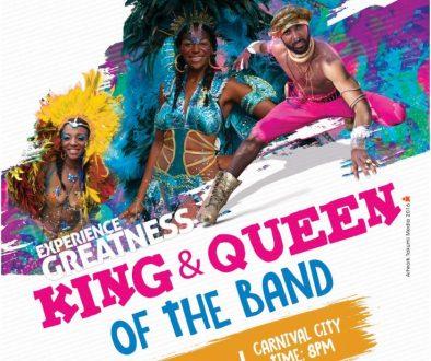 antigua-carnival-kingandqueen