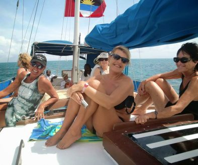 miramar-sailing-ladies