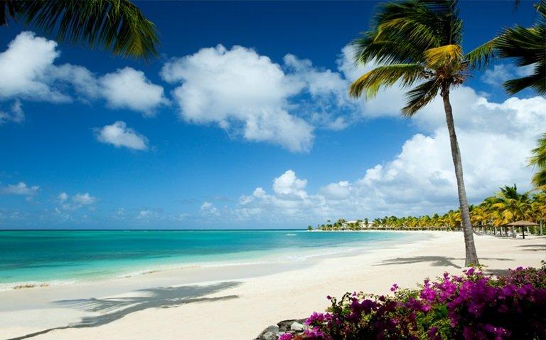 jumby-bay-beach