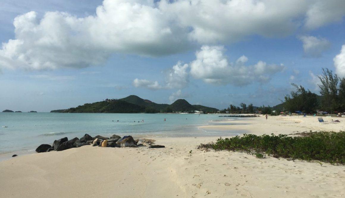 cloudy-skies-over-jolly-beach