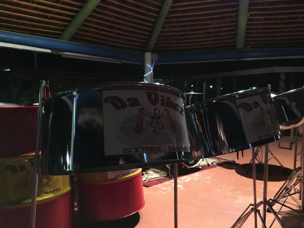 da-vibez-drum