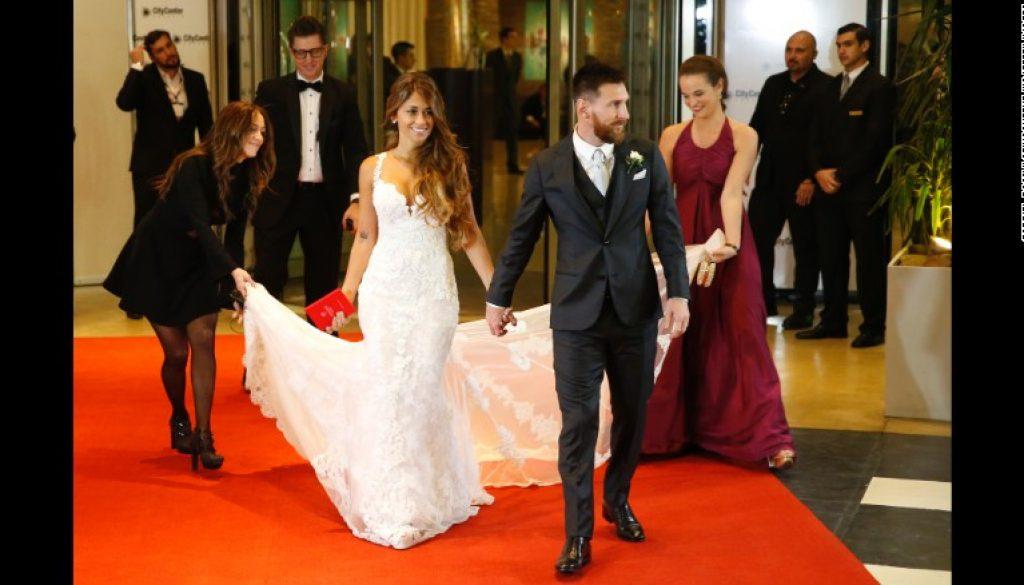 lionel-messi-wedding