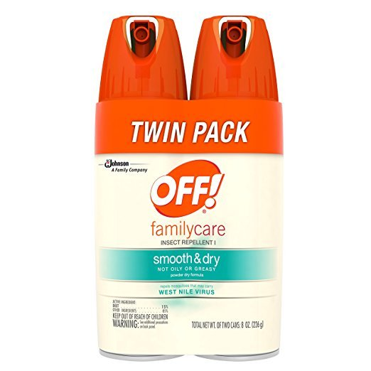 off-twin-pack