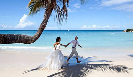 antigua-beach-wedding