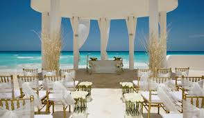 gazzebo-wedding