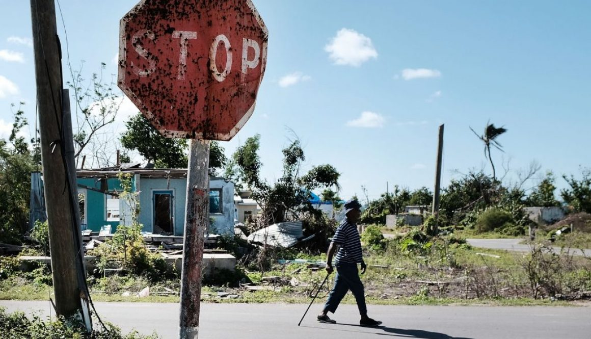 barbuda-hurricane