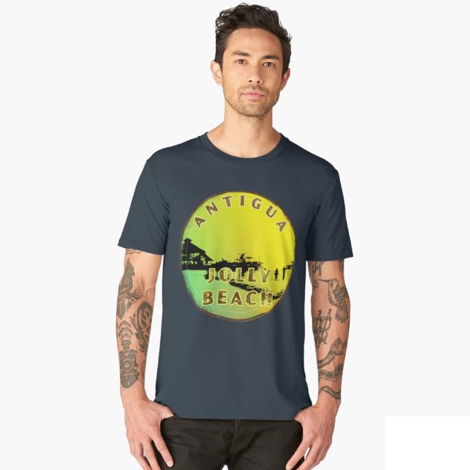 navy-antigua-mens-shirt
