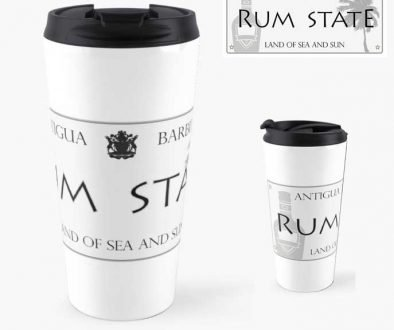 rum-state-travel-mug