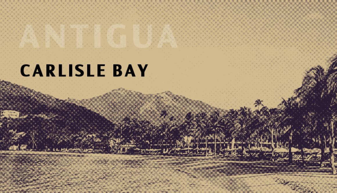 Best Antigua Luxury Resorts